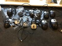 12 Dell Mice £8 job lot or £1 each