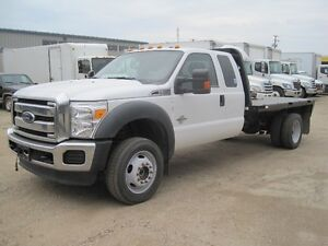 2015 Ford Other XLT Pickup Truck
