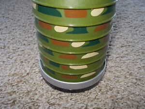 Camouflage Speed stacks cup stacking set with timer-speedstacks London Ontario image 5