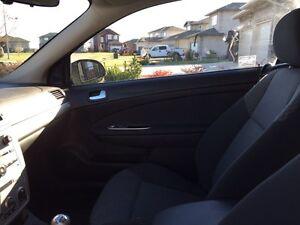2007 Chevrolet Cobalt SS Regina Regina Area image 6