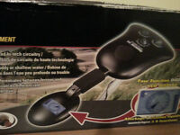Digital Metal Detector - High Performance - Brand New