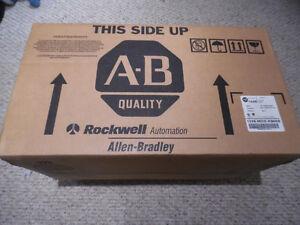 Allen Bradley 1336-MOD-KB005 Dynamic Brake for Drives NIB