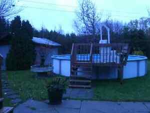 Maison à vendre à Laterriere avec revenus Saguenay Saguenay-Lac-Saint-Jean image 2