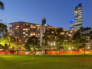 199pw ALL BILLS INCLUDED.IN CBD. 2MINS to Flinders st station. Melbourne CBD Melbourne City Preview