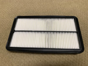 NPN Engine Air Filter fits Honda /   Acura NEW b​