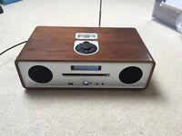 Vita audio dab radio / CD player
