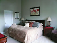MyrtleBeachHouse 4Bdrm5Bed 5Start