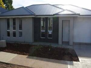 House For Rent at Seacombe Garden,SA Seacombe Gardens Marion Area Preview