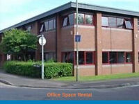 Co-Working * Osney Mead - OX2 * Shared Offices WorkSpace - Oxford