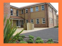 ( CA3 - Carlisle ) Serviced Offices to Let - £ 195