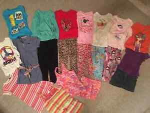 Girls Size 5/6 Clothing in Excellent condition OBO