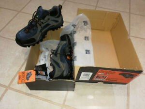 Timberland Safety Shoe for Men