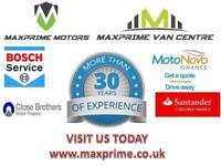 2012 MERCEDES-BENZ S CLASS 3.0 S350L BLUETEC AMG SPEC 260BHP MERCEDES HISTORY