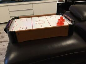 Table top kids game
