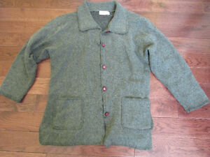 Womens Clothes XS- Lg London Ontario image 3