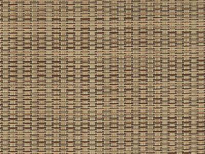 Vinyl Boat Carpet Flooring w/ Padding : Lake View - 04 Beige : 8.5' x 17'