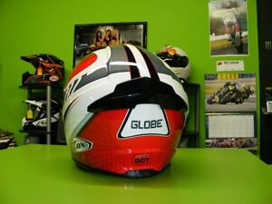 ZOX Helmets - Non Heated $90.00 - Electric - $140.00 at RE-GEAR Kingston Kingston Area image 7
