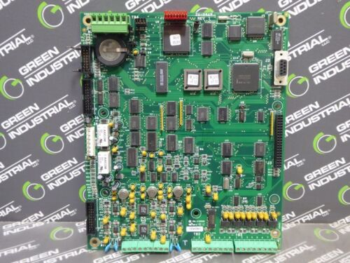 USED Generic 36-0469 Control Board Rev. 1