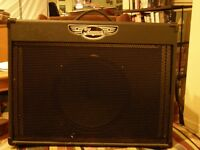 Traynor DG65R Guitar Amp for sale