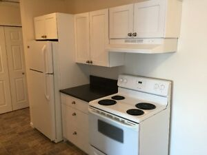 Comfortable Spacious 2 bedroom Available