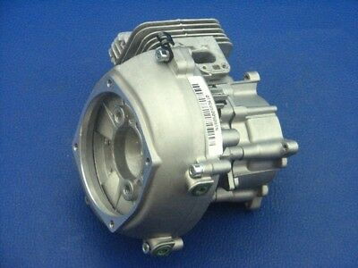 Motor from Matrix Bms 900-4 Petrol Motorsense Free Grace
