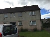 One bedroom flat in Gaitskell ave
