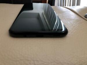 Samsung Galaxy S8+ (64GB 10/10 Condition)