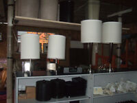 Table lamp's *** Wall fixture's  *** Picture's  ***