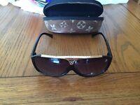 LV Sunglasses Louis Vuitton