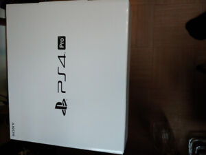 1T PS4 Pro w Red Dead Redemption 2 $450