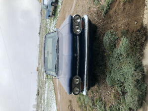 1963 Corvair for sale