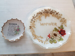 MOTHER PLATES