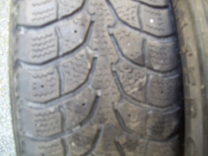 195/65/r15  91t  FOR SALE)