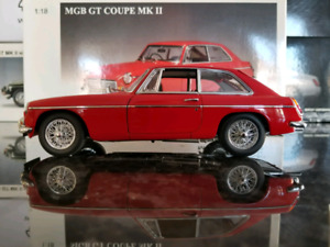 Mgb Gt | Kijiji in Ontario  - Buy, Sell & Save with Canada's