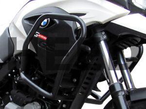 ENGINE GUARD CRASH BARS HEED BMW G 650 GS (10-15), G 650 GS Sertao (10-15) - Czestochowa, Polska - ENGINE GUARD CRASH BARS HEED BMW G 650 GS (10-15), G 650 GS Sertao (10-15) - Czestochowa, Polska