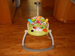 High Quality Baby items for sale