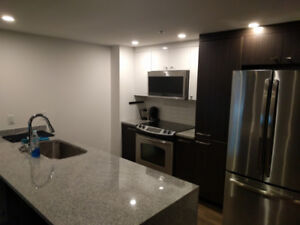 The Pearl - Spacious 2 Bdrm available Dec 1st