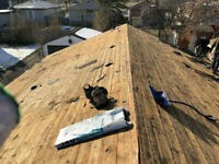 24/7 Shingles/Roof Repairs & Replacement's