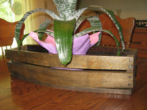 Exquisite home accessories from Oak Wine Barrel Staves Strathcona County Edmonton Area image 5