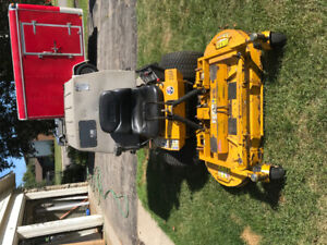 Walker Mower Decks | Kijiji in Ontario  - Buy, Sell & Save