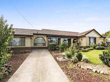 3 Bedroom house in a great location Flagstaff Hill Morphett Vale Area Preview