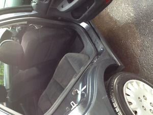 2005 Honda Accord Berline very clean West Island Greater Montréal image 7