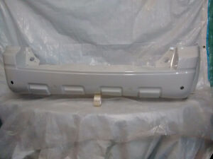 NEW FORD ESCAPE PARTS London Ontario image 1