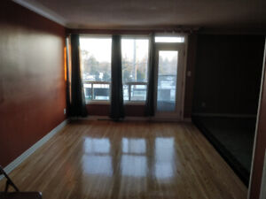 Spacious 3 Bedroom Apartment for rent immediately