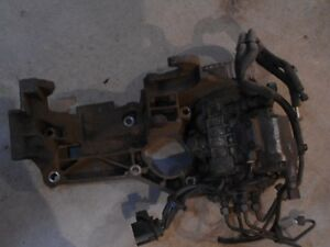 Injector Pump for 2001 Jetta TDI