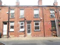 1 bedroom house in Recreation Place, Holbeck, LS11