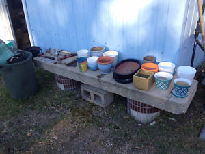 Huge & Awesome Multi Family Garage Sale!