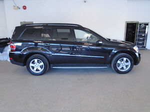 2008 MERCEDES GL320CDI DIESEL! NAVI 7PASS! SPECIAL ONLY $14,900!