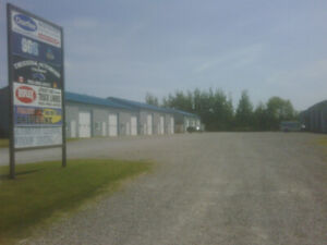 SHOP , STORAGE , OFFICE SPACE FOR RENT