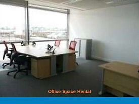 Co-Working * Newell Road - TW6 * Shared Offices WorkSpace - Heathrow